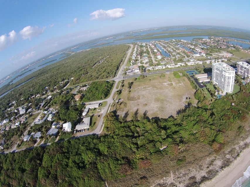 Additional photo for property listing at Address Not Available  Fort Pierce, Флорида 34949 Соединенные Штаты