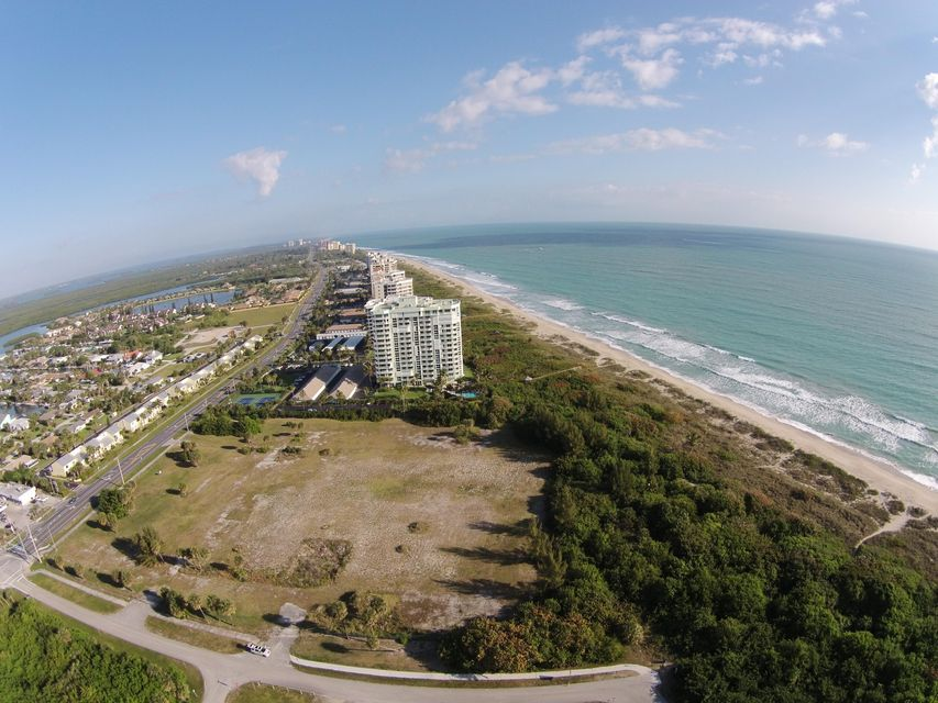 Land for Sale at Address Not Available Fort Pierce, Florida 34949 United States