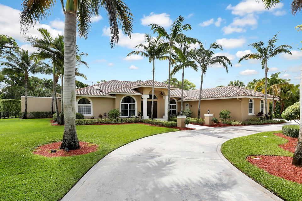 8230 Steeplechase Drive , Palm Beach Gardens FL 33418 is listed for sale as MLS Listing RX-10354486 57 photos