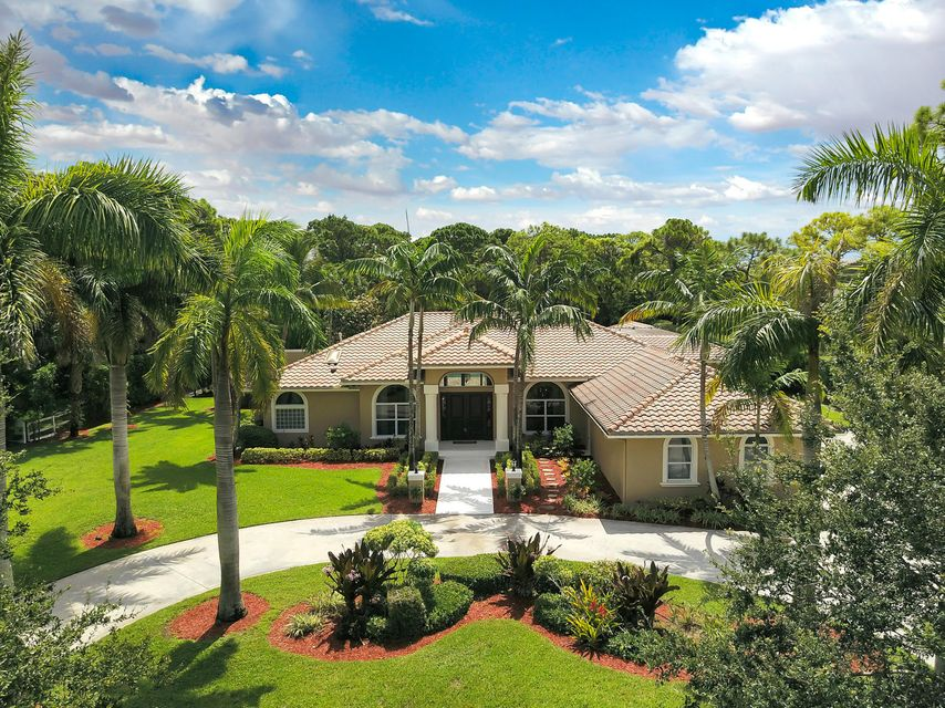 RX-10354486 - 8230 Steeplechase Drive Palm Beach Gardens FL 33418 in ...