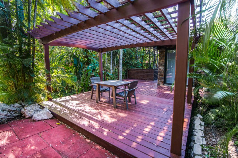 Additional photo for property listing at 20906 Hamaca Court  Boca Raton, Florida 33433 États-Unis