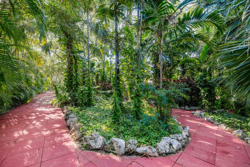 Additional photo for property listing at 20906 Hamaca Court 20906 Hamaca Court Boca Raton, Florida 33433 United States
