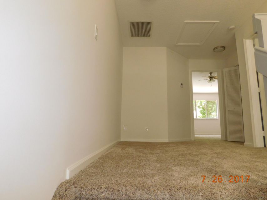 Additional photo for property listing at 2180 Discovery Circle W  Deerfield Beach, Florida 33442 Estados Unidos