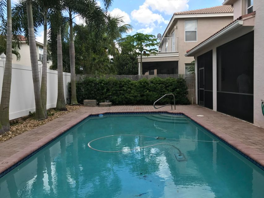 Additional photo for property listing at 5034 Solar Point Drive  Greenacres, Florida 33463 Estados Unidos