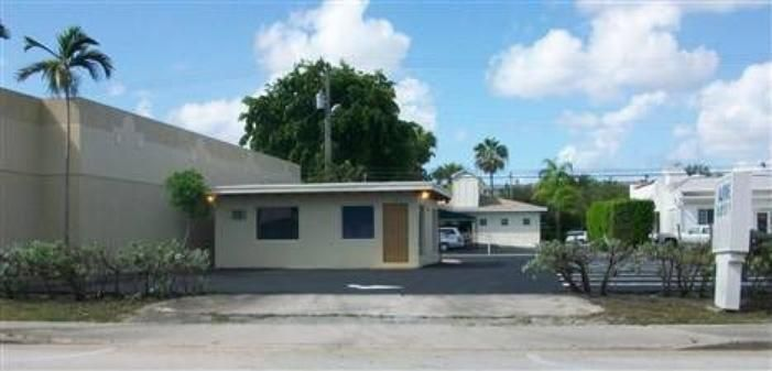 246 NE 6th Avenue Land+Office, Delray Beach, FL 33483