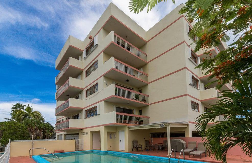 Home for sale in Venice Villa Condos Miami Beach Florida
