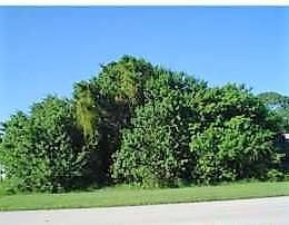 Land for Sale at 225 SW Tulip Boulevard Port St. Lucie, Florida 34953 United States