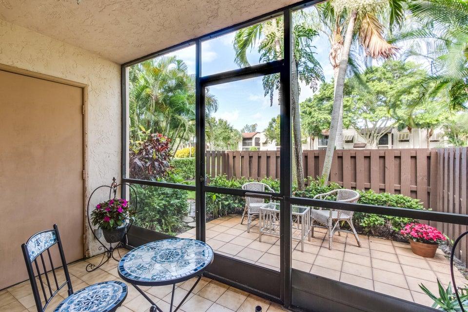 10204 Mangrove Drive 104, Boynton Beach, FL 33437