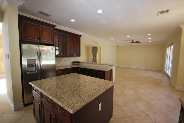 Additional photo for property listing at 8653 Breezy Hill Drive  Boynton Beach, Florida 33473 Vereinigte Staaten
