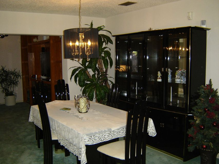 Additional photo for property listing at 3137 Cardinal Drive  Delray Beach, Florida 33444 Vereinigte Staaten