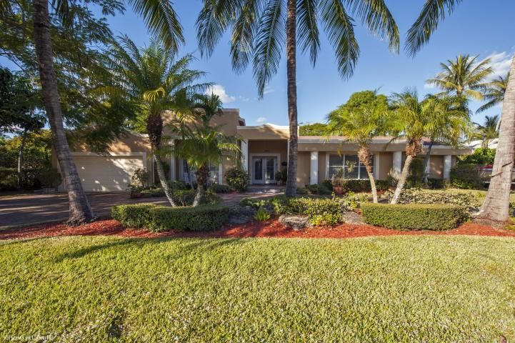 735 Lake Shore Drive, Delray Beach, FL 33444