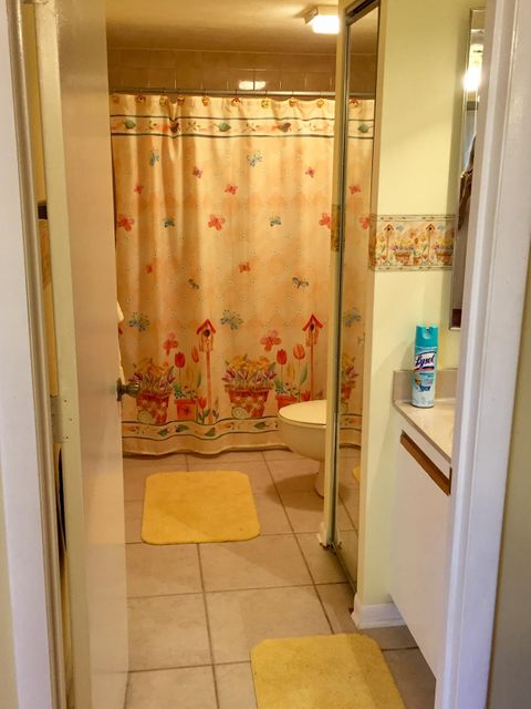 Additional photo for property listing at Address not available  Stuart, Florida 34997 United States