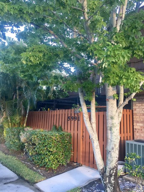 Townhouse for Sale at Address not available Stuart, Florida 34997 United States