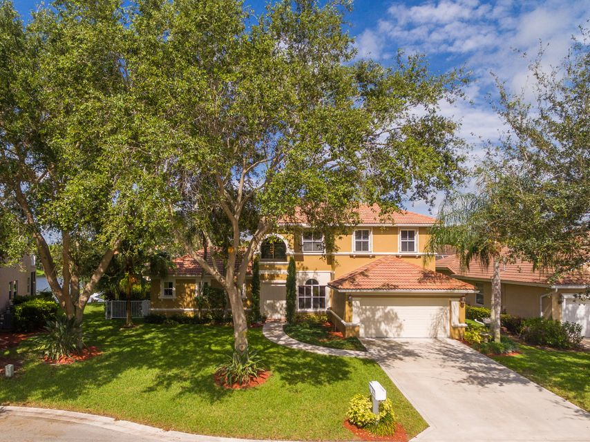254 Starling Lane S, Jupiter, FL 33458