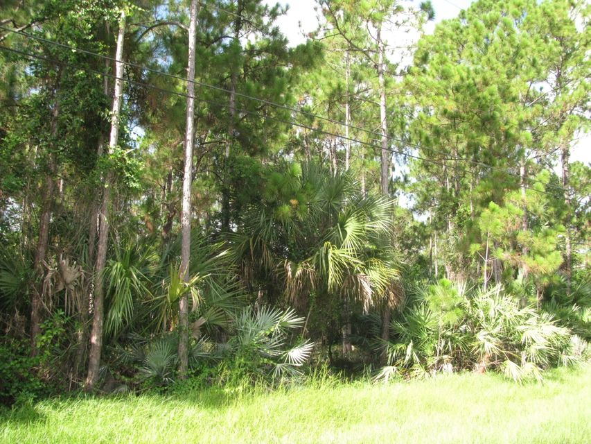 Additional photo for property listing at 15888 82nd Street N  Loxahatchee, Florida 33470 États-Unis