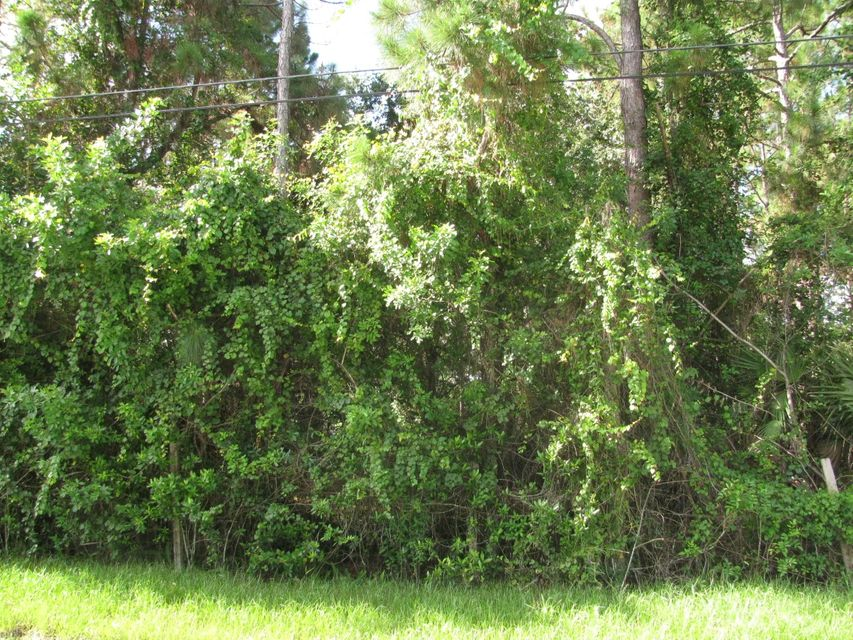 Additional photo for property listing at 15888 82nd Street N 15888 82nd Street N Loxahatchee, Florida 33470 Vereinigte Staaten