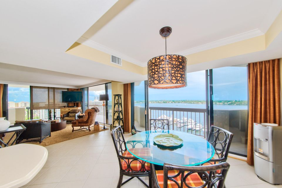 108 Lakeshore Drive 1539,North Palm Beach,Florida 33408,2 Bedrooms Bedrooms,2 BathroomsBathrooms,A,Lakeshore,RX-10353969