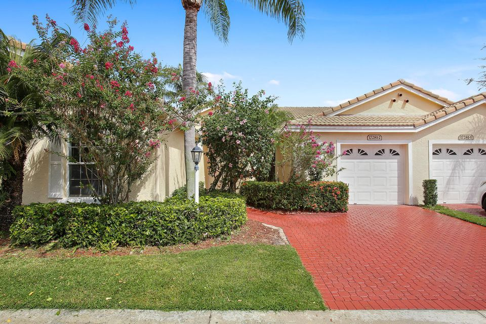 Additional photo for property listing at 17281 Boca Club Boulevard 17281 Boca Club Boulevard Boca Raton, Florida 33487 États-Unis