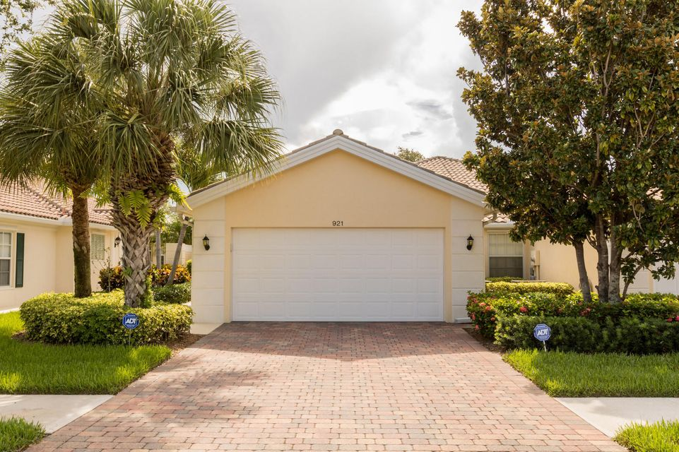 921  Magdalena Road is listed as MLS Listing RX-10353986 with 35 pictures