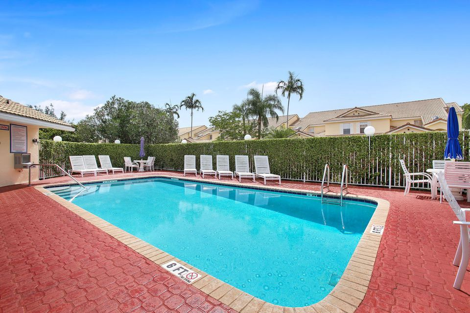 Additional photo for property listing at 17281 Boca Club Boulevard  Boca Raton, Florida 33487 United States