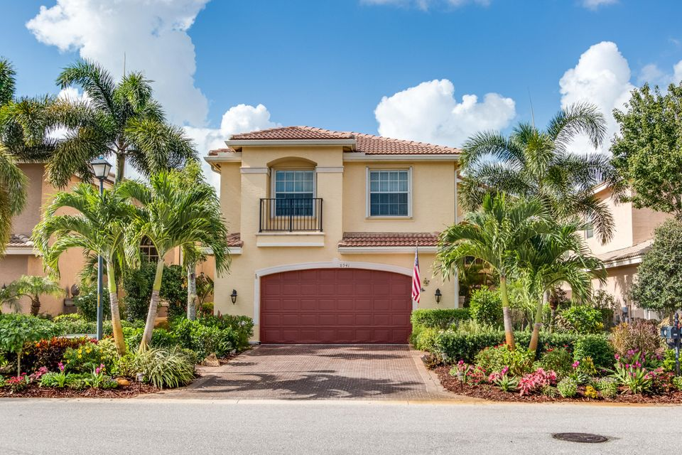8941 Sandy Crest Lane Boynton Beach, FL 33473 - photo 3