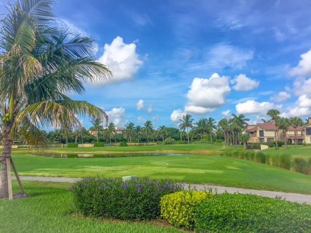 Additional photo for property listing at 1903 Fairway Drive S 1903 Fairway Drive S Jupiter, Florida 33477 United States
