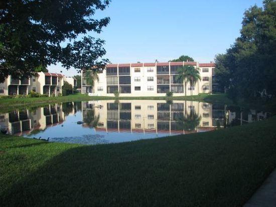 2050 Oleander Boulevard 7105  Fort Pierce FL 34950