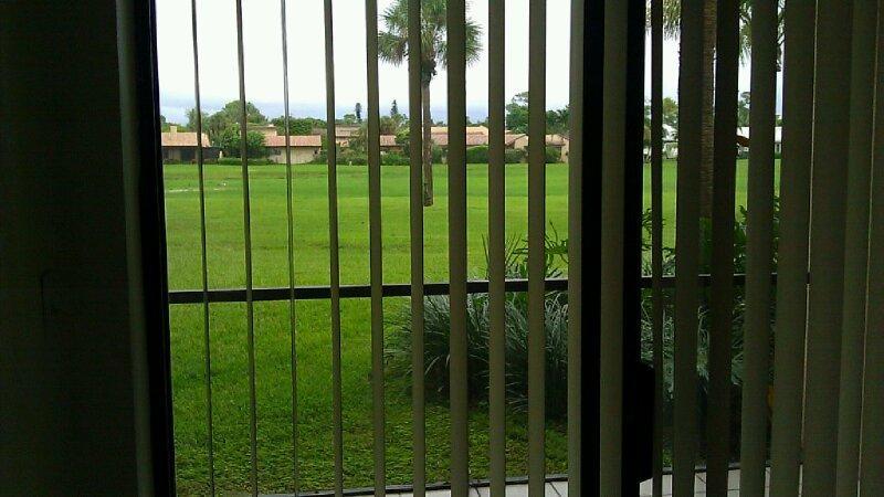 5900 Camino Del Sol Unit 107 Boca Raton, FL 33433 - MLS #: RX-10353998