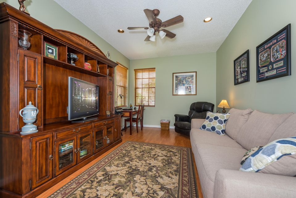 Additional photo for property listing at 2428 NW 63rd Street  博卡拉顿, 佛罗里达州 33496 美国