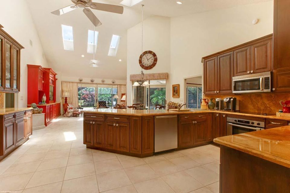 Additional photo for property listing at 7517 Mahogany Bend Place  Boca Raton, Florida 33434 Estados Unidos