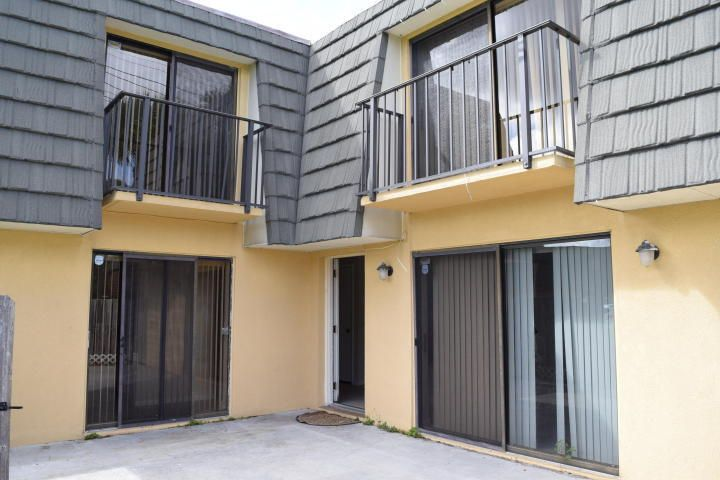 Additional photo for property listing at 4112 41st Way  西棕榈滩, 佛罗里达州 33407 美国