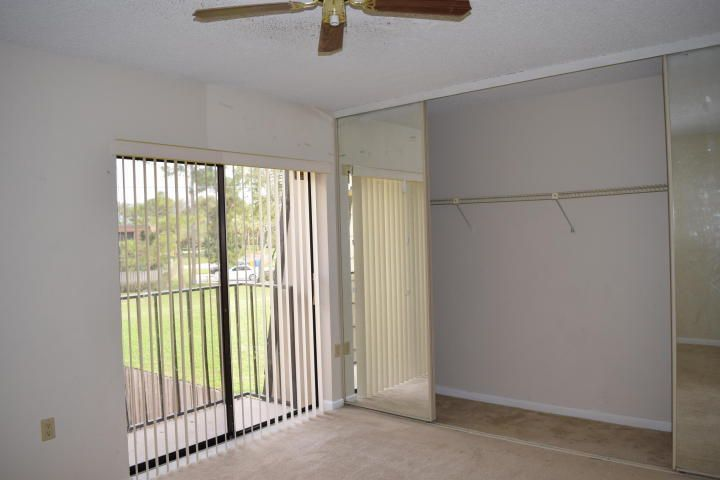 Additional photo for property listing at 4112 41st Way 4112 41st Way West Palm Beach, Florida 33407 Vereinigte Staaten
