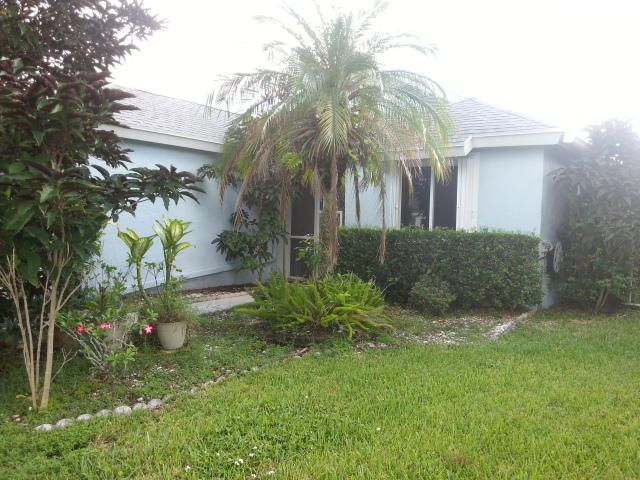 House for Sale at 7920 Mansfield Hollow Road Delray Beach, Florida 33446 United States
