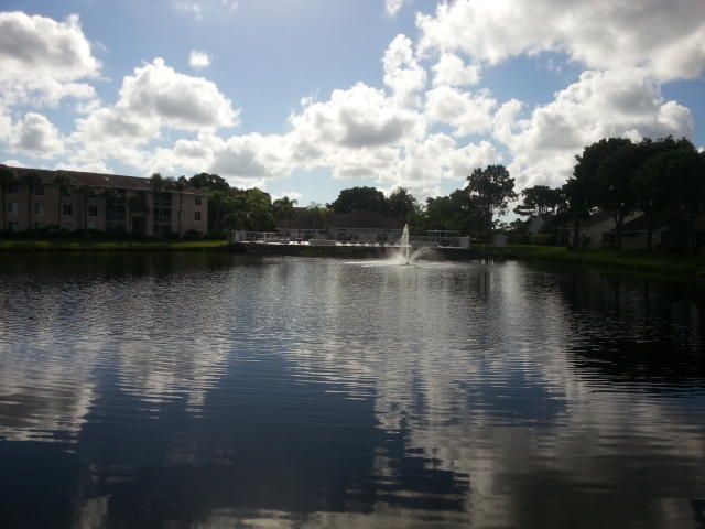 Additional photo for property listing at 7920 Mansfield Hollow Road  Delray Beach, Florida 33446 United States