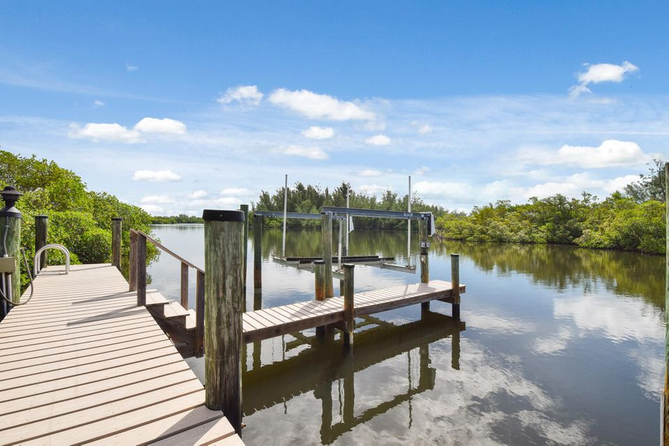 Additional photo for property listing at 9233 SE Mystic Cove Terrace  Hobe Sound, Florida 33455 Vereinigte Staaten