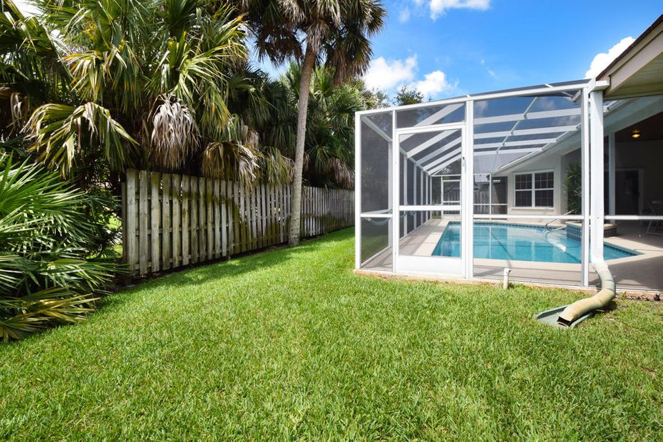 Additional photo for property listing at 9233 SE Mystic Cove Terrace  Hobe Sound, Florida 33455 États-Unis