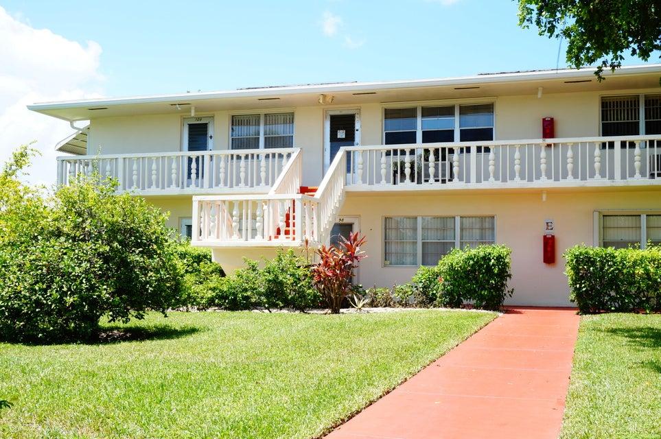 109 Coventry E, West Palm Beach, FL 33417