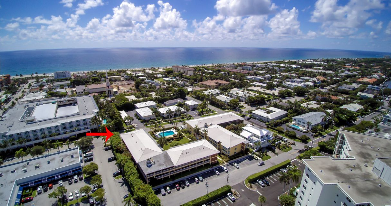 60 Venetian Drive 200n, Delray Beach, FL 33483