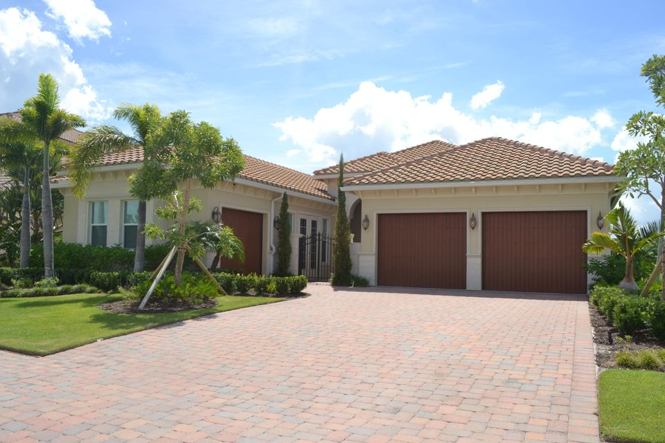 House for Sale at 125 SE San Priverno 125 SE San Priverno Port St. Lucie, Florida 34983 United States