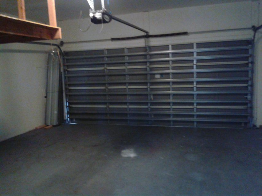 Additional photo for property listing at 1315 Vintage Drive  Vero Beach, Florida 32966 Estados Unidos