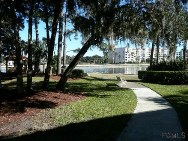 Additional photo for property listing at 2 Marina Point Place 2 Marina Point Place Palm Coast, Florida 32137 Estados Unidos