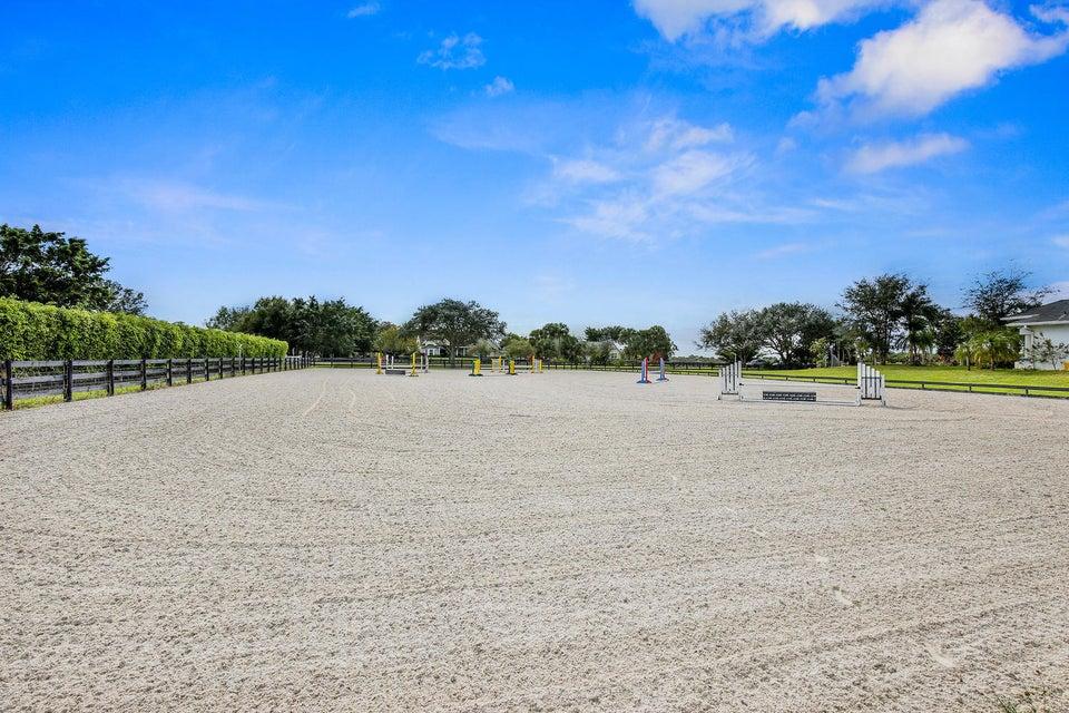 Additional photo for property listing at 15683 Ocean Breeze Lane 15683 Ocean Breeze Lane Wellington, Florida 33414 United States
