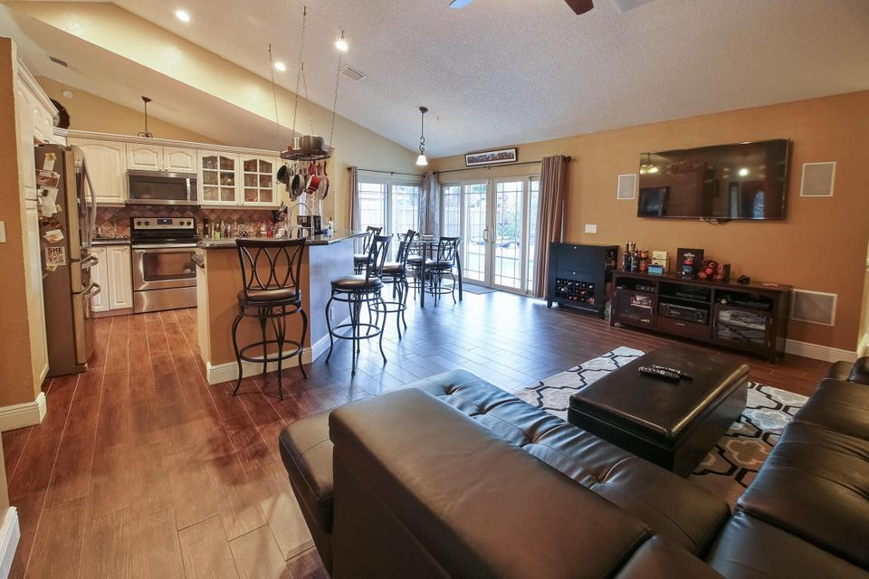Additional photo for property listing at 9601 Majestic Way  Boynton Beach, Florida 33437 États-Unis