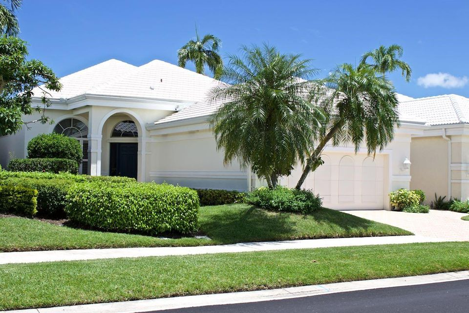 118 emerald key lane palm beach gardens fl 33418 rx 10353954 in ballenisles for Storage units palm beach gardens