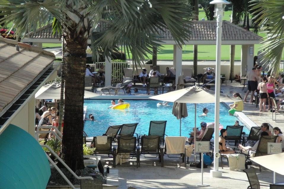 合作社 / 公寓 为 出租 在 11 Southport Lane 11 Southport Lane 博因顿海滩, 佛罗里达州 33436 美国