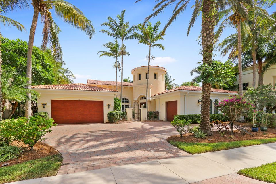 2139 Milano Court , Palm Beach Gardens FL 33418 is listed for sale as MLS Listing RX-10359475 42 photos