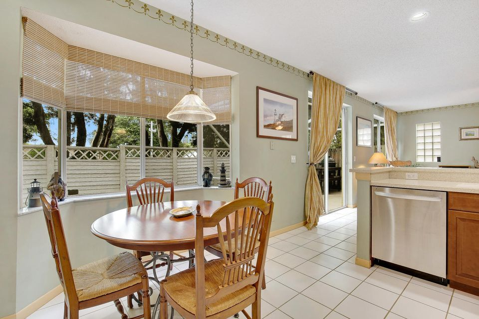 Additional photo for property listing at 11180 Sandpoint Terrace 11180 Sandpoint Terrace Boca Raton, Florida 33428 Vereinigte Staaten