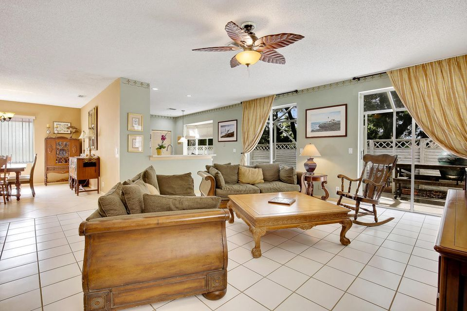 Additional photo for property listing at 11180 Sandpoint Terrace 11180 Sandpoint Terrace Boca Raton, Florida 33428 États-Unis