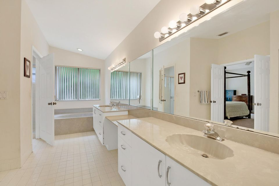Additional photo for property listing at 11180 Sandpoint Terrace  Boca Raton, Florida 33428 États-Unis