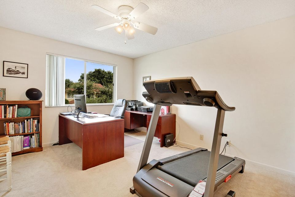Additional photo for property listing at 11180 Sandpoint Terrace 11180 Sandpoint Terrace Boca Raton, Florida 33428 United States
